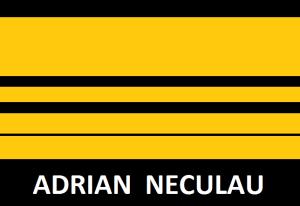 adrian neculau